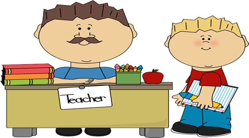 Free Funny Teacher Cliparts, Download Free Clip Art, Free.