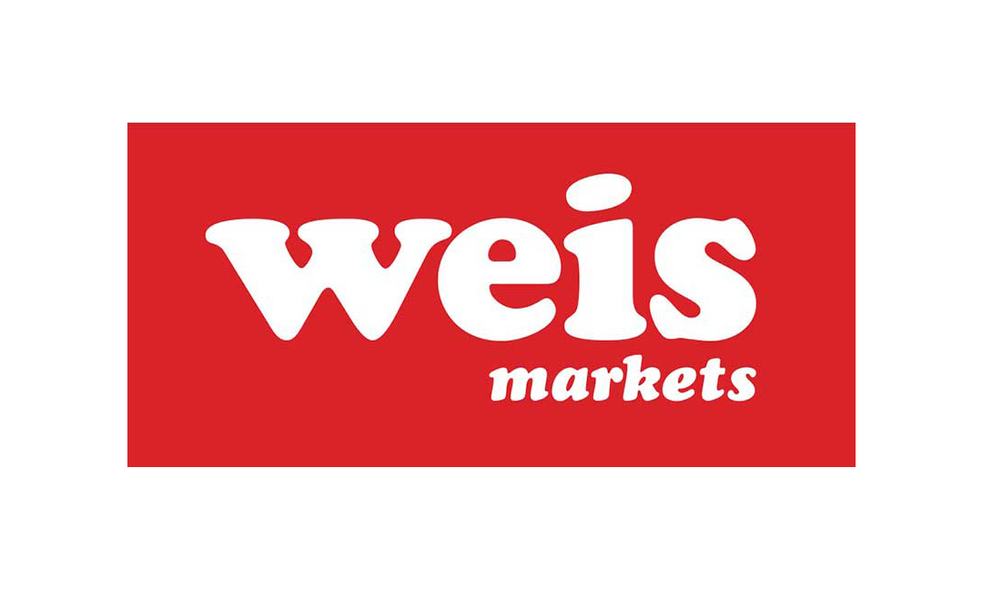 Law Firm Investigating Weis Markets\' Financial Reports.