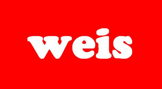 Weis Markets announces 12th round of price freezes.