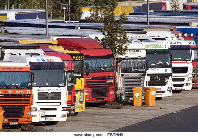 Halting Traffic Stock Photos & Halting Traffic Stock Images.