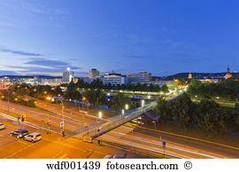 Saarland Stock Photo Images. 2,453 saarland royalty free pictures.