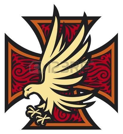 1000+ ideas about Adler Tattoo on Pinterest.