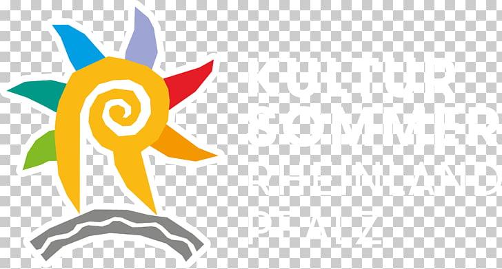 Weiterbildung PNG cliparts descarga gratuita.