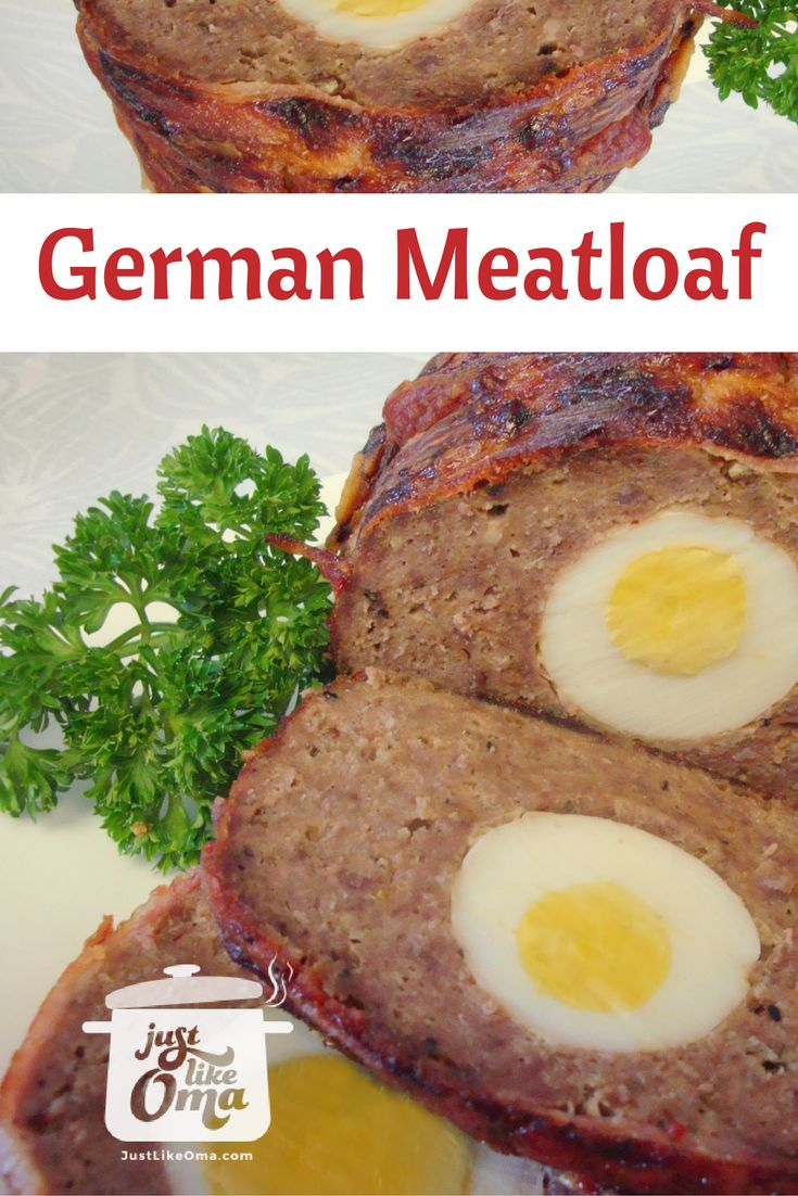 1000+ images about German & Oktoberfest Recipes on Pinterest.