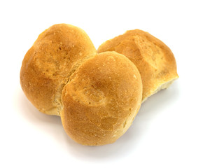 Search photos bun food isolated pastry.
