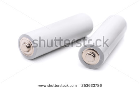 Alkaline battery aa 001 free stock photos download (67 Free stock.