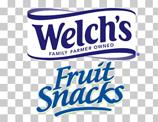 56 welchs PNG cliparts for free download.
