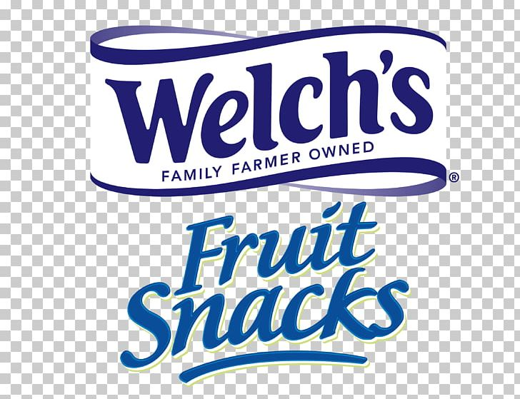 Welch's Fruit Snacks Apple PNG, Clipart, Apple, Fruit Snacks Free.
