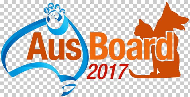 Industry AusBoard 2018 Logo Brand Australia, welcome board.