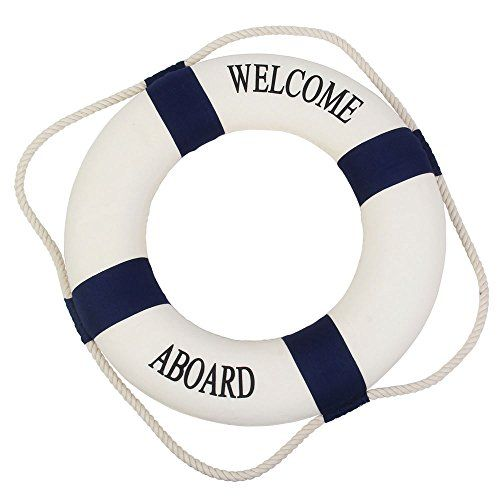 Pin by Melissa White on nautical baby shower.