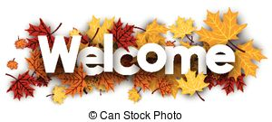 Welcome banner Vector Clipart Royalty Free. 17,462 Welcome banner.
