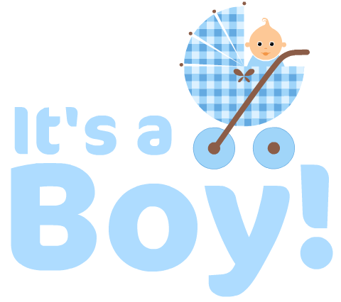 Welcome baby boy clipart » Clipart Portal.
