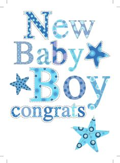 Free Welcome Baby Cliparts, Download Free Clip Art, Free.