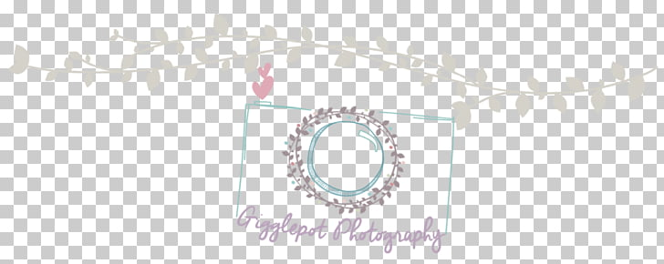 Paper Calligraphy Body Jewellery Organ Font, Welcome Baby.