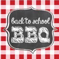PAC: Welcome Back BBQ / Meet The Teacher Night.