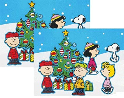 Amazon.com: Peanuts Characters Charlie Brown Lucy Snoopy.