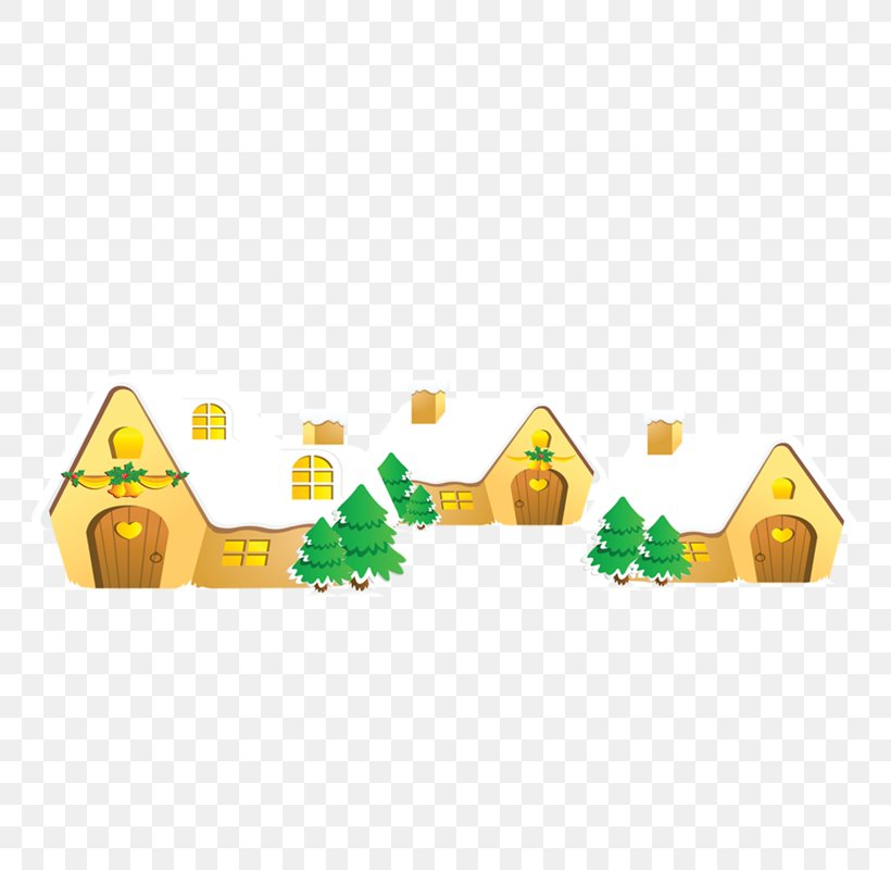 Vector Graphics Christmas Day Clip Art Drawing Image, PNG.
