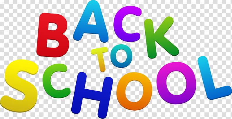 Back To School Education, Welcome Back, School , School.