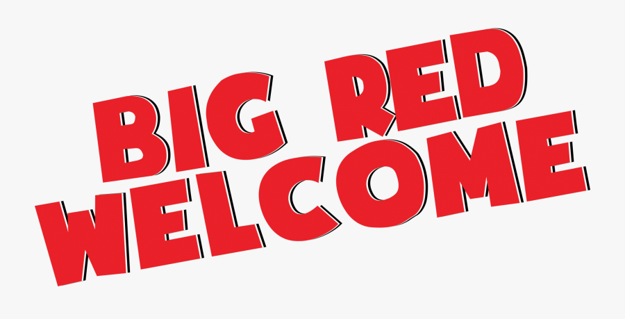 Transparent Welcome Back To Work Clipart.