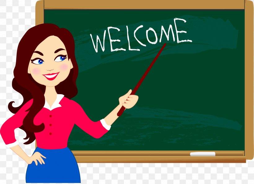 Student Teacher Blackboard Education, PNG, 2149x1559px.