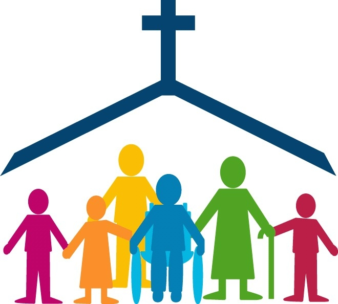Free Church Welcome Cliparts, Download Free Clip Art, Free.