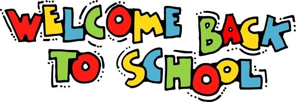 Free Welcome Classroom Cliparts, Download Free Clip Art.