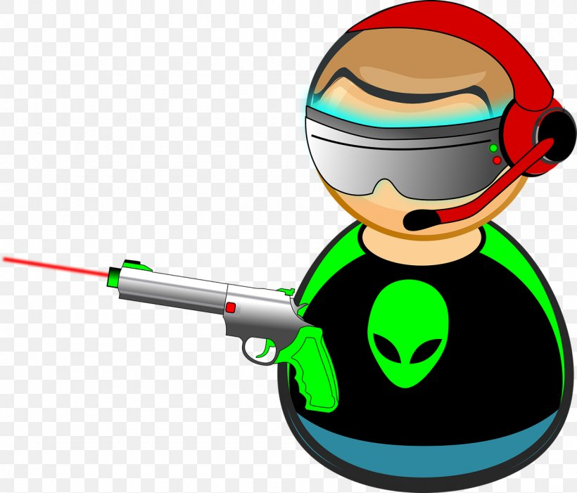 Video Game YouTube Virtual Reality Clip Art, PNG.