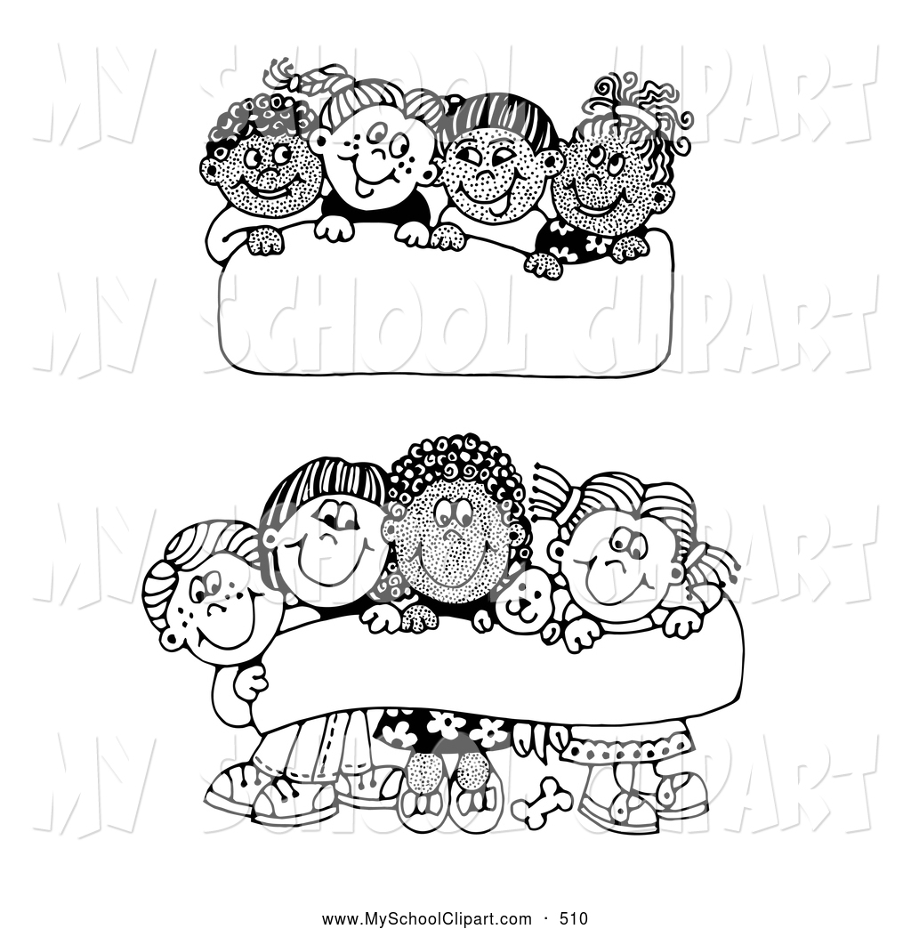 Welcome Back To School Coloring Pages. Awesome Coloring Pages ...