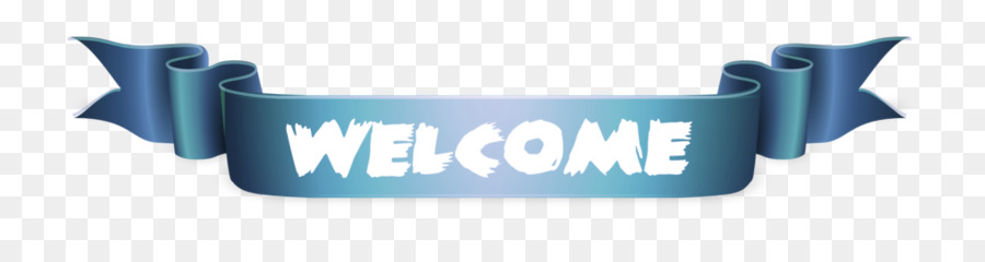 banner welcome clipart Banner clipart.