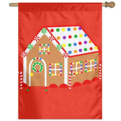 Amazon.com: Gingerbread.