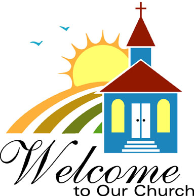 Free Church Welcome Cliparts, Download Free Clip Art, Free Clip Art.
