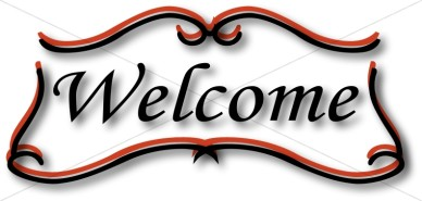 Welcome clip art for work free clipart images.