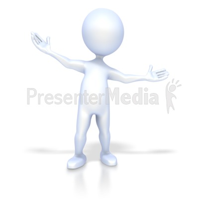 Welcome Clipart For Ppt.