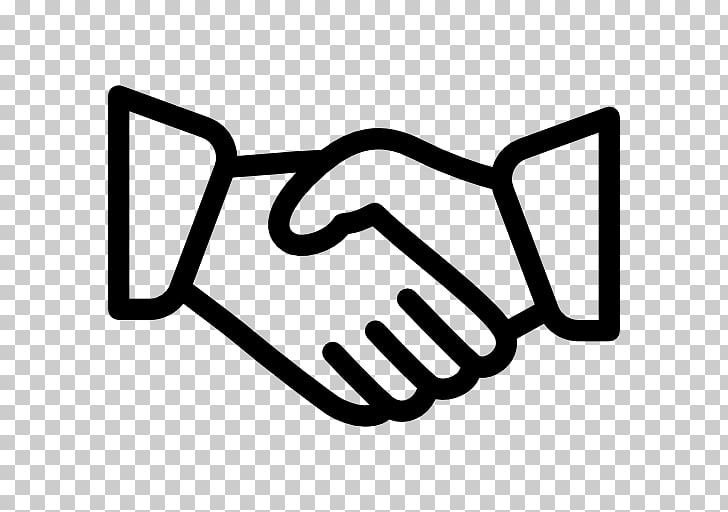 Computer Icons Handshake, welcome gestures PNG clipart.