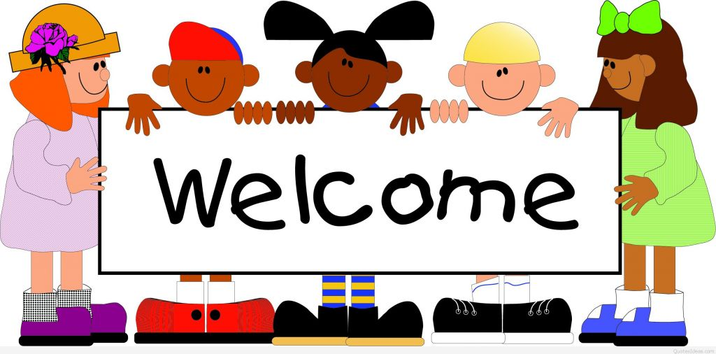 Welcome back to school schoolhouse clipart collection.
