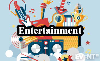 122 Event Entertainment Ideas for 2019.
