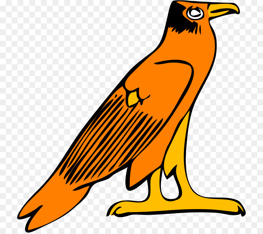 The best free Falcon clipart images. Download from 98 free.