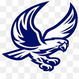 Falcon Logo PNG.