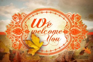 Free Autumn Church Cliparts, Download Free Clip Art, Free.