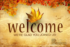 Free Welcome Fall Cliparts, Download Free Clip Art, Free.