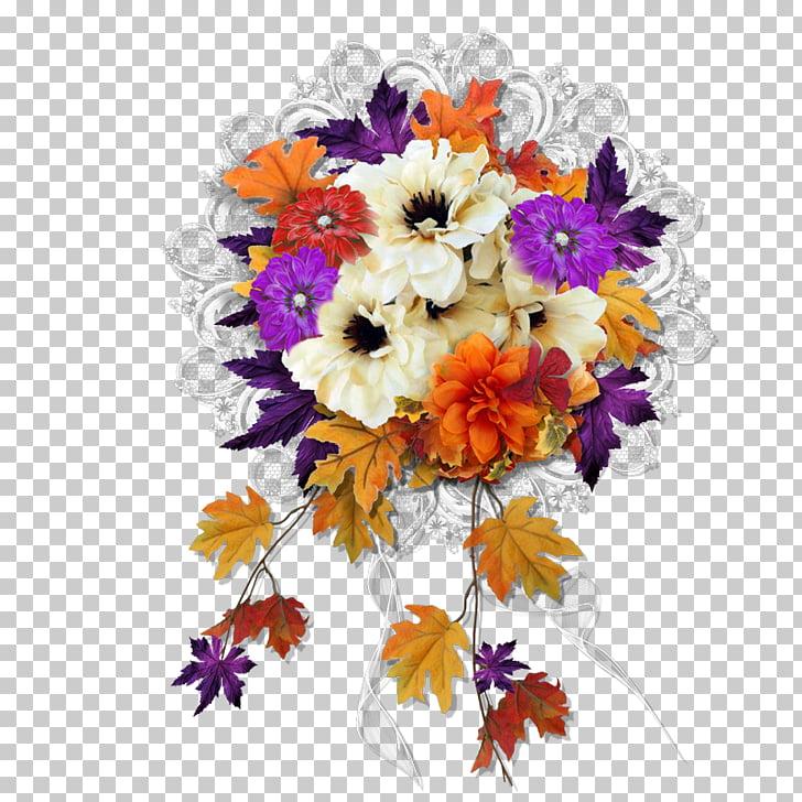 Floral design George H.W. Bush You\'re Welcome America Cut.