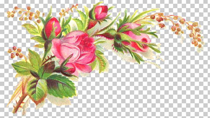 Flower Bouquet Rose PNG, Clipart, Blossom, Branch, Clip Art.