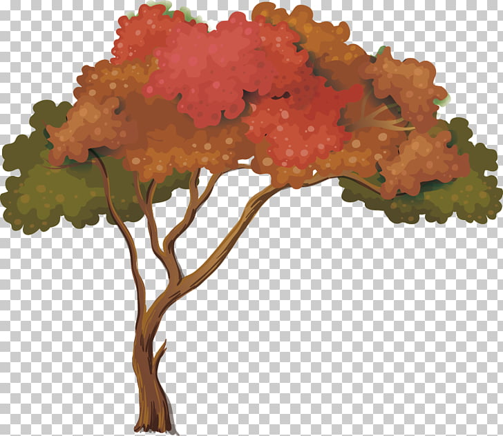 Nature Tree , Fall Welcome Song PNG clipart.