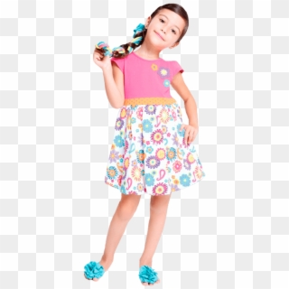 Welcome Girl PNG Images, Free Transparent Image Download.