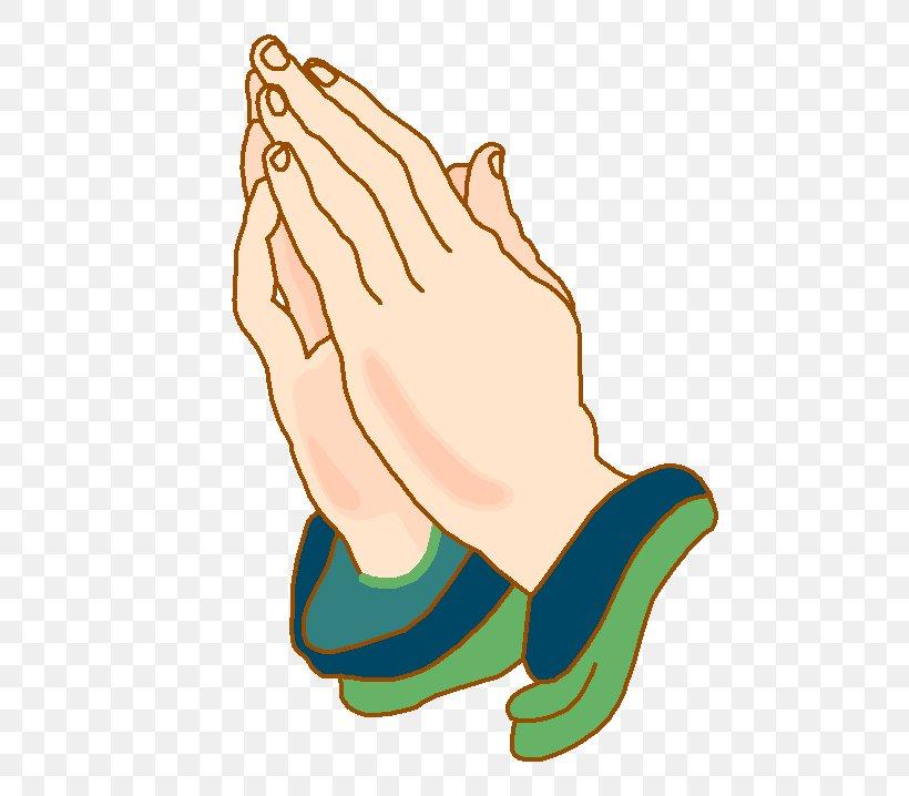 Praying Hands Prayer Praise Worship Clip Art, PNG, 716x718px.