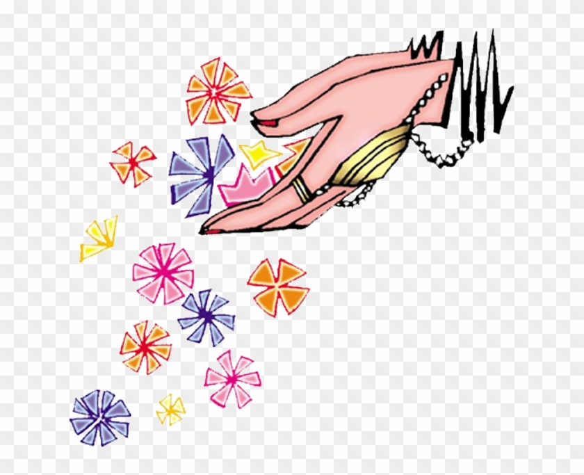 Indian Welcome Hands Png & Free Indian Welcome Hands.png Transparent.