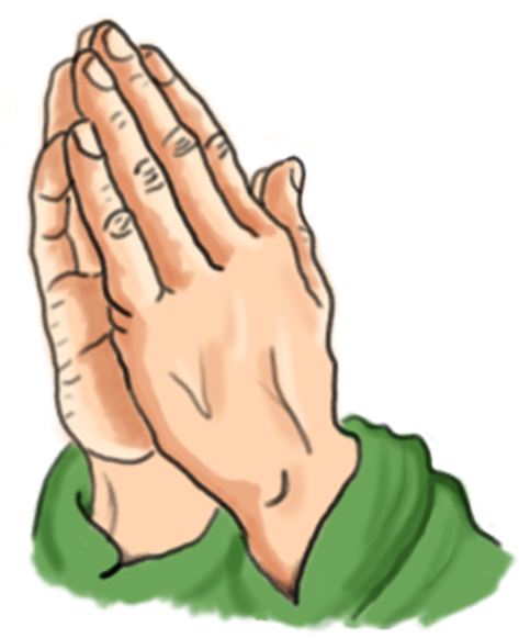 Welcome Hand Png Png.