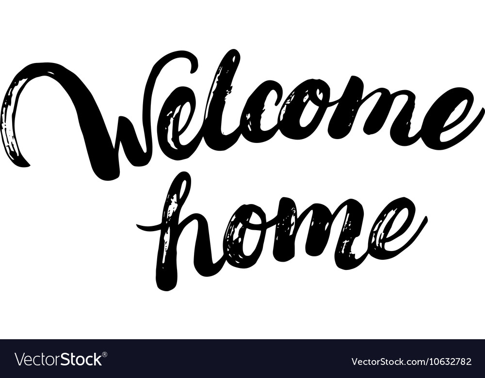 Welcome Home Clipart (101+ images in Collection) Page 2.