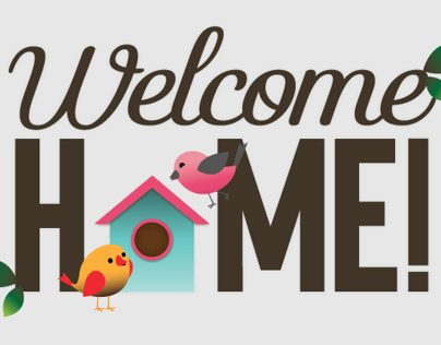 Animated Welcome Back PNG Transparent Animated Welcome Back.PNG.