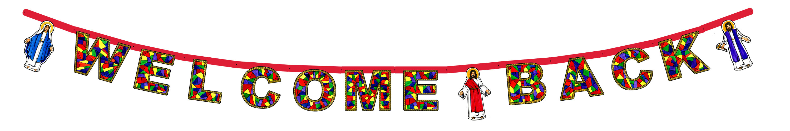 Welcome Home Road Sign Clipart.